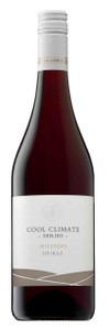 Calabria Cool Climate Series Hilltops Shiraz 750ml