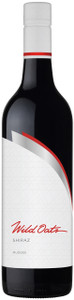 Wild Oats Shiraz 750ml