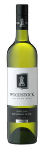 Woodstock Semillon Sauvignon Blanc 750ml