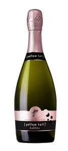 Yellow Tail Bubbles Rose 750ml