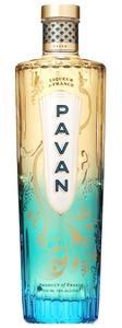Pavan Liqueur de France 700ml