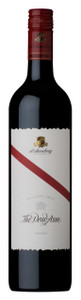 d'Arenberg The Dead Arm McLaren Vale Shiraz 750ml