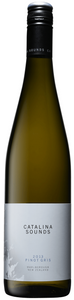 Catalina Sounds Marlborough Pinot Gris 750ml
