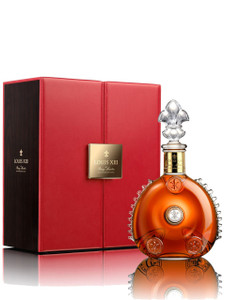 Remy Louis XIII Cognac 700ml