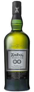 Ardbeg Perpetuum Islay Single Malt Scotch Whisky 700ml