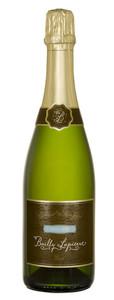 Bailly Lapierre Cremant de Bourgogne Pinot Noir NV 750ml