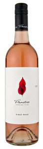 Flametree Margaret River Pinot Rose 750ml
