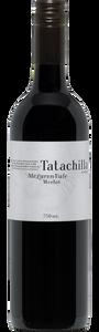 Tatachilla McLaren Vale Merlot 750ml