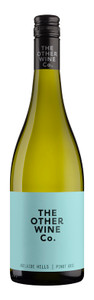 The Other Wine Co. Adelaide Hills Pinot Gris 750ml