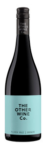 The Other Wine Co. McLaren Vale Grenache 750ml