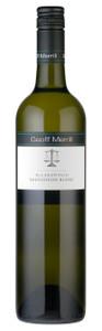 Geoff Merrill Wickham Park Sauvignon Blanc 750ml