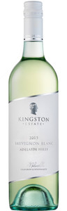 Kingston Estate Sauvignon Blanc 750ml