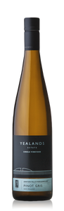 Yealands Estate Single Vineyard Pinot Gris 750ml
