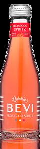 Bevi Prosecco Sprtiz 24 x 330ml Bottles (New)