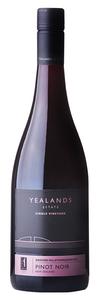 Yealands Estate Single Vineyard Pinot Noir 750ml