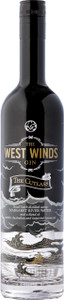 The West Winds Gin 700ml