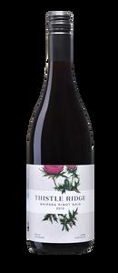 Thistle Ridge Waipara Pinot Noir 750ml