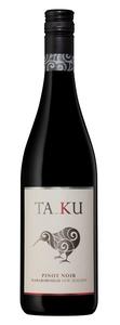 Ta_Ku Marlborough Pinot Noir 750ml