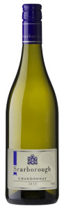 Scarborough Blue Label Chardonnay 750ml
