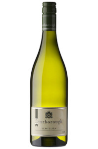 Scarborough Green Label Semillon 750ml