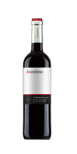 Aventino Tempranillo 750ml