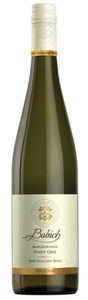 Babich Marlborough Pinot Gris 750ml