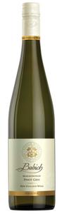 Babich Marlborough Pinot Gris 750ml