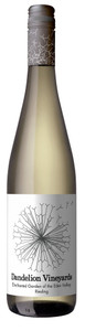 Dandelion Enchanted Garden of the Eden Valley Riesling 750ml
