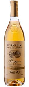 Blo Nardini Riserva 5 Year Old Grappa 700ml