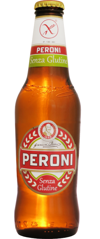 Ourcellar Buy Peroni Red Gluten Free 32 99 12 X 330ml