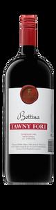 Calabria Bettina Tawny Port 1.5lt