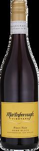 Martinborough Vineyard Pinot Noir 750ml