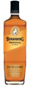 Bundaberg Underproof Rum 1125ml