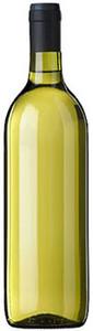 OurCellar Semillon Sauvignon Blanc Cleanskin Dozen