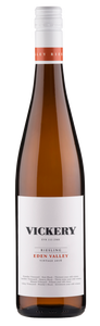 Vickery Eden Valley Riesling 750ml