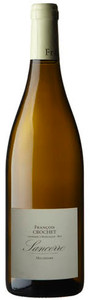 Francois Crochet Sancerre 750ml
