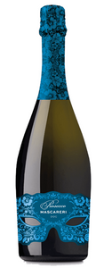 Prosecco Mascareri 750ml