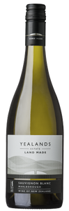 Yealands Land Made Marlborough Sauvignon Blanc 750ml