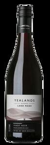 Yealands Land Made Pinot Noir 750ml
