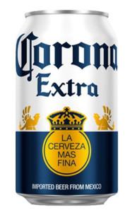Corona 24 x 355ml Cans