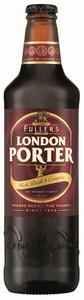 Fuller's Brewery London Porter 12 x 500ml Bottles