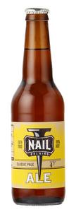 Nail Brewing Nail Ale 16 x 330ml Bottles