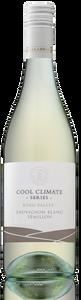 Calabria Cool Climate Series Marlborough Sauvignon Blanc Semillon 750ml