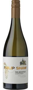 Philip Shaw The Architect Chardonnay 750ml