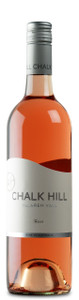 Chalk Hill McLaren Vale Rose 750ml