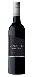 Chalk Hill McLaren Vale Cabernet Sauvignon 750ml