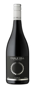 Chalk Hill McLaren Vale Luna Shiraz 750ml