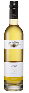 Seppeltsfield DP117 Pale Dry Flor 500ml