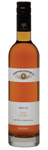 Seppeltsfield DP116 Aged Dry Flor 500ml