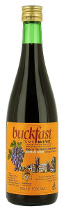 Buckfast Tonic Wine 750ml